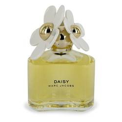 Daisy Perfume by Marc Jacobs 3.4 oz Eau De Toilette Spray (Tester)