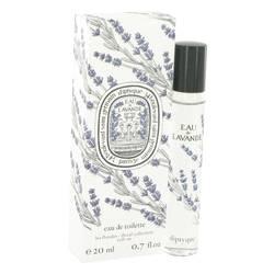 Diptyque Eau De Lavande Perfume By Diptyque Fragrancex Com