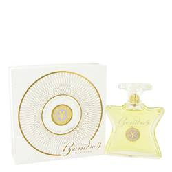 Eau De Noho Perfume by Bond No. 9 3.3 oz Eau De Parfum Spray