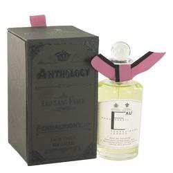 Eau Sans Pareil Perfume by Penhaligon's 3.4 oz Eau De Toilette Spray