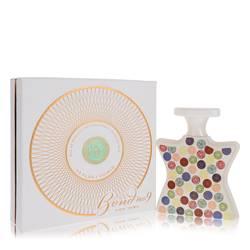 Eau De New York Perfume by Bond No. 9 3.3 oz Eau De Parfum Spray