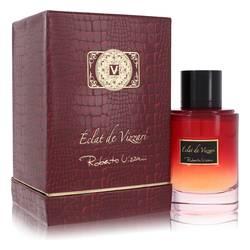 Eclat De Vizzari Perfume by Roberto Vizzari 3.7 oz Eau De Parfum Spray