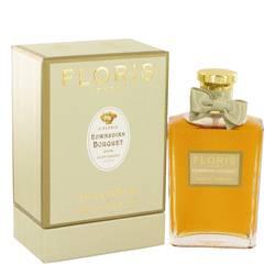 Edwardian Bouquet Perfume by Floris 3.4 oz Eau De Parfum Spray