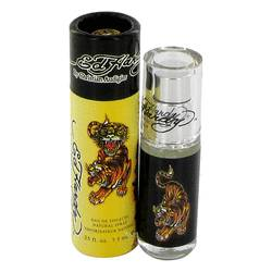 Ed Hardy Cologne by Christian Audigier 0.25 oz Mini EDT Spray