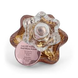 Lady Emblem Elixir Perfume by Mont Blanc 2.5 oz Eau De Parfum Spray (Tester)