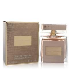 Elie Tahari Perfume by Elie Tahari 3.4 oz Eau De Parfum Spray