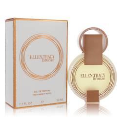 Ellen Tracy Bronze Perfume by Ellen Tracy 1.7 oz Eau De Parfum Spray