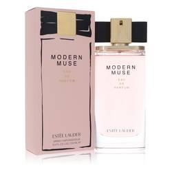 Modern Muse Perfume by Estee Lauder 3.4 oz Eau De Parfum Spray