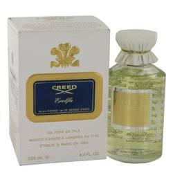 Erolfa Cologne by Creed 8.4 oz Millesime Eau De Parfum