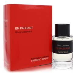 En Passant Perfume by Frederic Malle 3.4 oz Eau De Parfum Spray