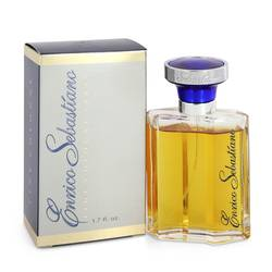 Enrico Sebastiano Cologne by Enrico Sebastiano 1.7 oz Eau de Cologne Spray