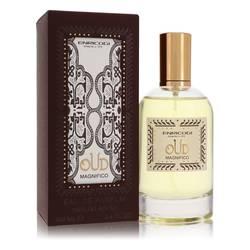 Enrico Gi Oud Magnifico Perfume by Enrico Gi 3.4 oz Eau De Parfum Spray (Unisex)