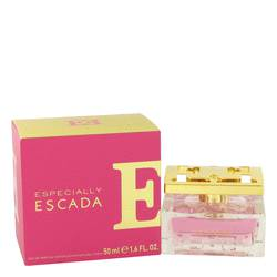 Especially Escada Perfume by Escada 1.7 oz Eau De Parfum Spray