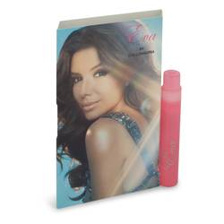 Eva Perfume by Eva Longoria 0.05 oz Vial (sample)