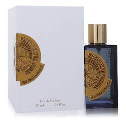 Experimentum Crucis Perfume by Etat Libre D'orange 3.4 oz Eau De Parfum Spray (Unisex)