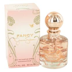 Fancy Perfume by Jessica Simpson 1.7 oz Eau De Parfum Spray