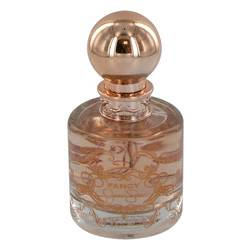 Fancy Perfume by Jessica Simpson, 1.7 oz Eau De Parfum Spray (unboxed) for Women