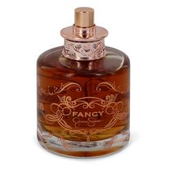 Fancy Perfume by Jessica Simpson 3.4 oz Eau De Parfum Spray (Tester)
