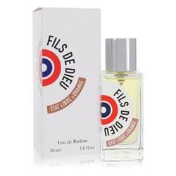 Fils De Dieu Perfume by Etat Libre D'Orange 1.6 oz Eau De Parfum Spray (Unisex)