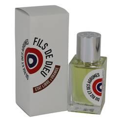 Fils De Dieu Perfume by Etat Libre D'Orange 1 oz Eau De Parfum Spray (Unisex)