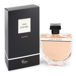 Fleur De Rocaille Perfume by Caron 3.4 oz Eau De Parfum Spray