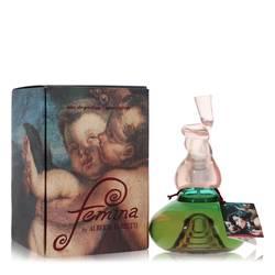 Femina Perfume by A. Ferretti 3.4 oz Eau De Parfum Spray