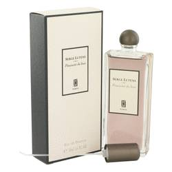 Feminite Du Bois Perfume by Serge Lutens 1.69 oz Eau De Parfum Spray (Unisex)