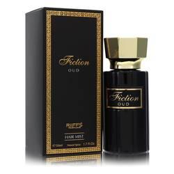 Fiction Oud Perfume by Riiffs 1.7 oz Hair Mist