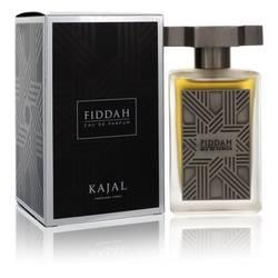 Fiddah Perfume by Kajal 3.4 oz Eau De Parfum Spray (Unisex)
