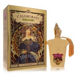 Fiore D'ulivo Perfume by Xerjoff 3.4 oz Eau De Parfum Spray
