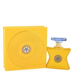 Fire Island Perfume by Bond No. 9 1.7 oz Eau De Parfum Spray