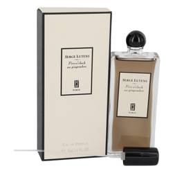 Five O'clock Au Gingembre Cologne by Serge Lutens 1.69 oz Eau De Parfum Spray (Unisex)