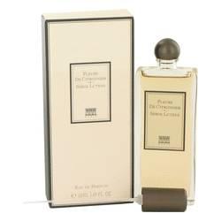 Fleurs De Citronnier Perfume by Serge Lutens 1.69 oz Eau De Parfum Spray (Unisex)