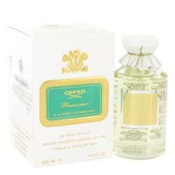 Fleurissimo Perfume by Creed 8.4 oz Millesime Flacon Splash