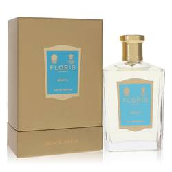 Floris Sirena Perfume by Floris 3.4 oz Eau De Parfum Spray