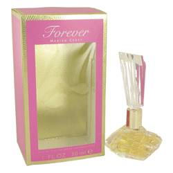Forever Mariah Carey Perfume by Mariah Carey 1 oz Eau De Parfum Spray