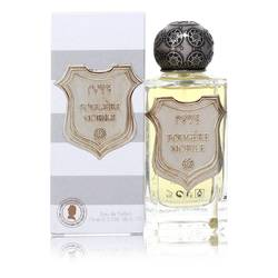 Fougere Nobile Perfume by Nobile 1942 2.5 oz Eau De Parfum Spray (Unisex)