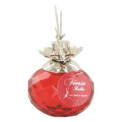 Feerie Rubis Perfume by Van Cleef & Arpels 3.3 oz Eau De Parfum Spray (Tester)