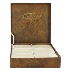 Rance Soaps Perfume by Rance 6  x 4.4 oz Rance Classic Soap Box