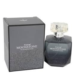 Firetrap Moonstone Perfume by Firetrap 3.38 oz Eau De Parfum Spray