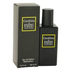 Gardenia Robert Piguet Perfume by Robert Piguet 3.4 oz Eau De Parfum Spray