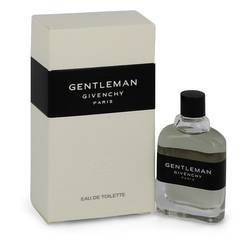 Gentleman Cologne by Givenchy 0.2 oz Mini EDT