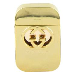 Gucci Guilty Perfume by Gucci 2.5 oz Eau De Toilette Spray (Tester)