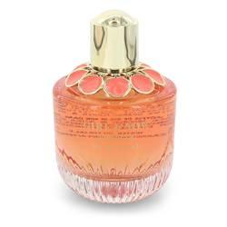 Girl Of Now Forever Perfume by Elie Saab 3 oz Eau De Parfum Spray (Tester)