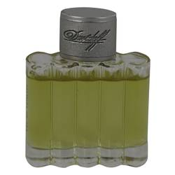 Good Life Cologne by Davidoff 0.17 oz Mini EDT (unboxed)