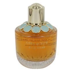 Girl Of Now Perfume by Elie Saab 3 oz Eau De Parfum Spray (Tester)