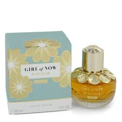 Girl Of Now Shine Perfume by Elie Saab 1 oz Eau De Parfum Spray