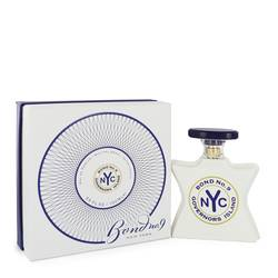 Governors Island Perfume by Bond No. 9 3.3 oz Eau De Parfum Spray (Unisex)