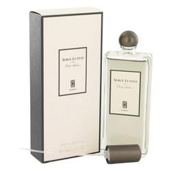 Gris Clair Perfume by Serge Lutens 1.69 oz Eau De Parfum Spray (Unisex)