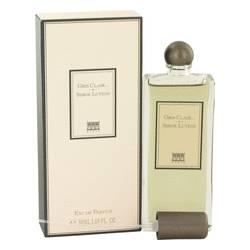 Gris Clair Cologne by Serge Lutens 1.69 oz Eau De Parfum Spray (Unisex)